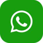 Начните чат в WhatsApp с +7 917 018-62-34