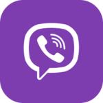 Начните чат в Viber с +7 917 018-62-34